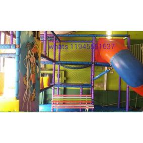 Montagem E Desmontagem De Kid Play