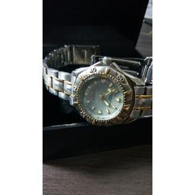 60262489d88 Deck Cosmo Feminino - Relógios De Pulso no Mercado Livre Brasil