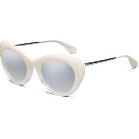 6c639fd35f062 Su 901 - Óculos De Sol no Mercado Livre Brasil