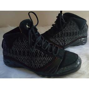 Tenis Nike Jordan Xx3 Hombre