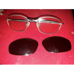 Gafas Oakley Polarizadas Wisker