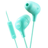 Audifonos Jvc Jvc – fx38 m E In-ear Headphones Wit 280