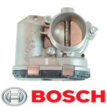 Corpo Borboleta Peugeot 207 1.4 0280750228 - Bosch