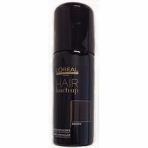 Corretivo Instantâneo Hair Touch Up Marron Escuro L´oréal