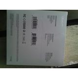 Tarjeta De Red Inalambrica Wifi N300mbps Tl-wn823n