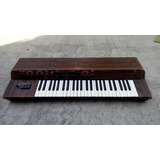 Yamaha Ss-30 Strings Sintetizador Vintage