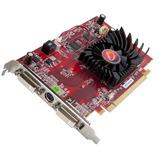 Tarjeta Video Ati Radeon Hd3650 512mb