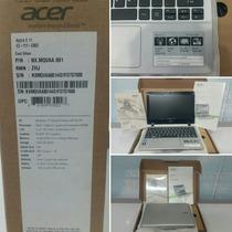 Laptop Acer Aspire E11 11.6 Pulgadas - Nueva -
