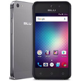Blu Vivo 5 Mini 5mp Camara 1.3ghz Quad Core