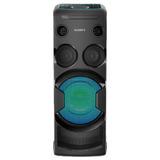 Ppp2 - Sony V50d Torre Minicomponente 660w + Envío Gratis