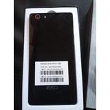 Celular Android Eko Novi G50