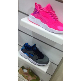 Zapatos Nike All Out