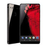 Essential Phone 128 Gb Snapdragon 835 Lte Android 9 Pie 4k