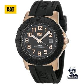 Reloj Cat Pv1 Pv19121119 Original Caja Garantia