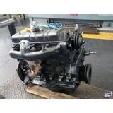 Motor Indenor , Diesel Casi Nuevo