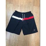 Shorts Tommy Hilfiger Masculino