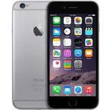 Iphone 6 32g De Almacenamiento Libre De Icloud Claro Movista