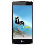 Celular Libre Lg K8 Negro Con Azul