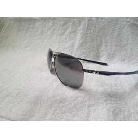 Lentes De Reposição Oakley Plaintiff - Óculos no Mercado Livre Brasil 033d2d8657