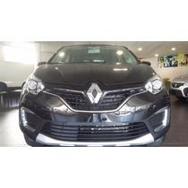 Renault Captur 2.0 Zen $200.000 Final Y Cuotas Car One