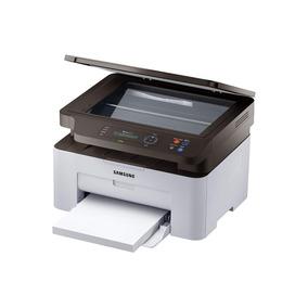 Impresora , Escaner Copiadorahp M2070 $1944 Envio Gratis