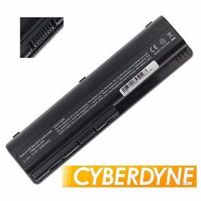 Bateria P/ Hp Compaq Dv4 Dv5 Cq40 Cq50 Cq60 Cq70 Dv5t G60