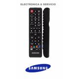 Samsung Controles Remotos Originales Hometheater Blu-ray.