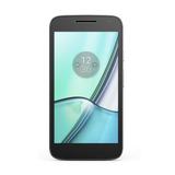 Celular Moto G4 Play 5´´ Quad-core 16gb Motorola