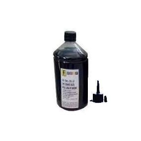 1000ml Tinta T664 Preta - L375 L365 L355 L220 L210 Original