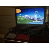 Dell Inspiron 14r 8gb Ram 700 Gb Hdd