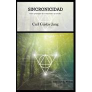 Sincronicidad Como Principio - Carl Jung - Fyh