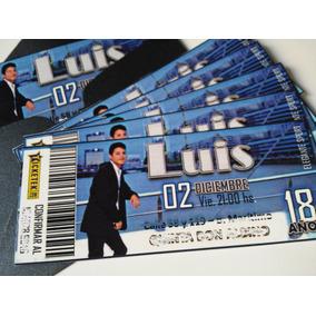 Tarjeta Invitaciones X 45u Con Foto Personal Adultos-18 Años