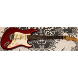 Fender Contemporary Stratocaster Made In Japan