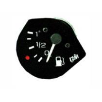 Indicador De Combustível Corcel E Del Rey 1.6 8v Gasolina 19