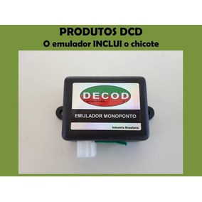 dc0cc1f1aa9 Carro Movido A Agua - Kits GNV no Mercado Livre Brasil