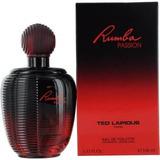 Perfume Ted Lapidus Rumba Passion 100ml Totalmente Original