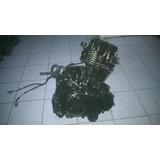 Motor Moto 150/ 200 Cm Sirve Motos Akt Lifan Jialing Otras