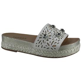 e6c03551a0 Tanara Calçados - Sapatos no Mercado Livre Brasil