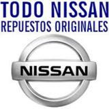 Todo Nissan Sentra B13