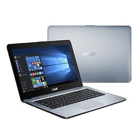 Notebook Asus I3 4gb 500gb Placa De Video Gt920 2g Gamer