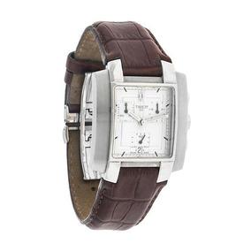 253c12b46e7d Reloj Tissot Para Caballero Modelo Txl.-30296399 por Nacional Monte de  Piedad