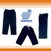 Mono Escolar Ovejita 2 4 6 8 10. Pijama Day