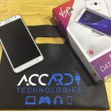 Telefono Celular Android Samsung J7 Tienda Fisica