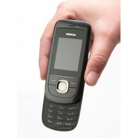 Nokia 2220 S Como Defeito Noflet