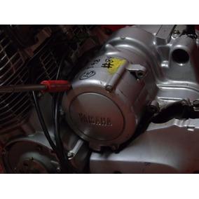 Embobinado Yamaha Xj 600 Xj600 92 93 94 95 96 97 98