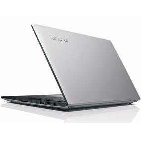 Lenovo Ideapad S400 Touch Intel Dual Core