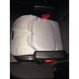 Assento Para Auto Peg-perego, Para Crianças De 15 A 36kg