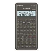 Calculadora Cientifica Casio Fx-570ms Relojesymas