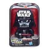 Figura Darth Vader Mighty Muggs Star Wars