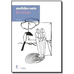 Birimbau: Romance - Vol.1 - Colecao Euclides Neto